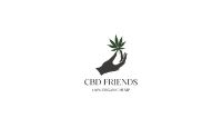 cbd-friends
