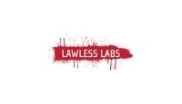 lawless-labs